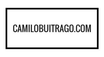 CamiloBuitrago.com